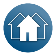 CATALOG---real-estate-smaller.png