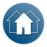 Real Estate Products icon