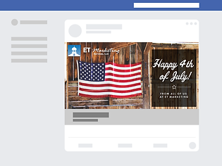 Happy-4th-Template-Social-Media-Sample.p