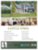 Pasture Template Brochure Page 1