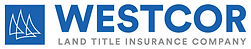 Westcor Land Title Insurance Company logo