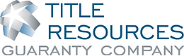 Title Resources Guaranty Company