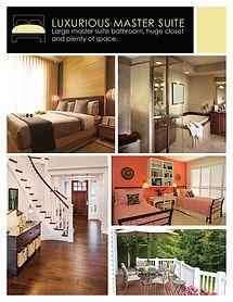Aspen Template Brochure Page 4