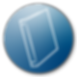 PPB-Icon---BINDER---LIGHT-BLUE.png