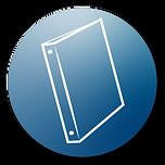 PPB-Icon---BINDER---LIGHT-BLUE.png