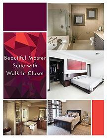 Tessellate Garnet Template Brochure Page 4