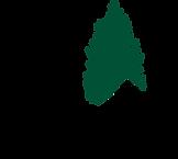 Legacy Title of Montana logo