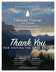 Flathead Premier Title Company