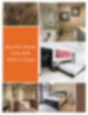 Veneer Template Brochure Page 4