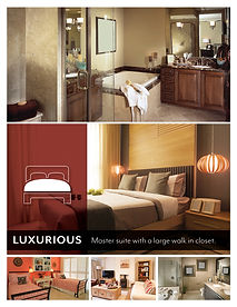Contemporary Template Brochure Page 4