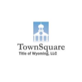 TownSquare Title