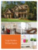 Veneer Template Brochure Page 2