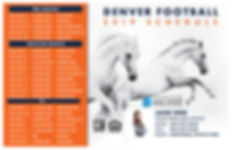 Denver Football Jumbo Postcard 2.jpg
