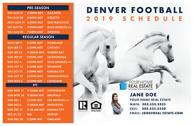 Denver Football Jumbo Postcard 2.jpg