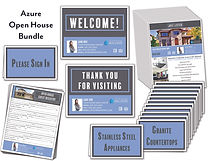 Azure Open House Package