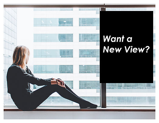 Want a New View Template