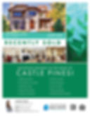Tessellate Emerald Template Brochure Page 1
