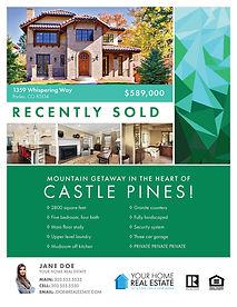 Tessellate Emerald Template Brochure Page 1
