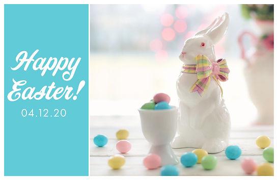 Easter Jumbo Postcard 1-01.jpg