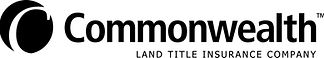 Commonwealth Land Title Insurance Company logo