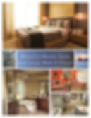 Snowfall Template Brochure Page 4