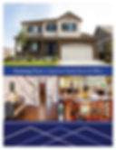 Sapphire Template Brochure Page 2