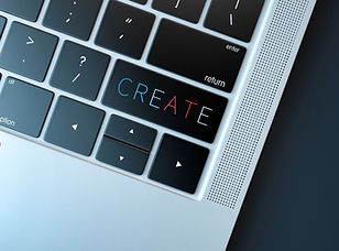 create-3026190.jpg
