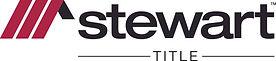 Stewart Title Guaranty Company logo