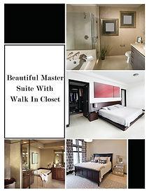 Elegant Template Brochure Page 4