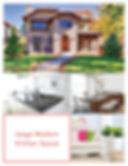 Tessellate Garnet Template Brochure Page 2
