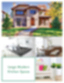 Tessellate Emerald Template Brochure Page 2
