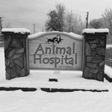 Animal Hospital Logo.jpg