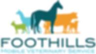 Foothills Mobile Vet Logo.jpg