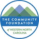 CFWNC logo.png