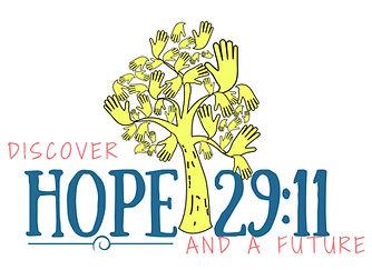 Logo-Hope2911.jpg