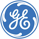 General_Electric_logo.svg.png