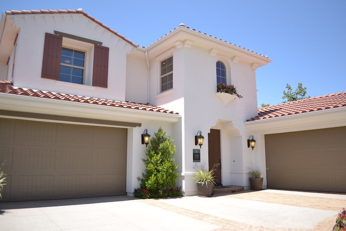Best insulation for attics in Arizona