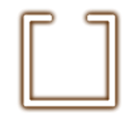 Symbols_glow-01.png