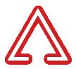 Symbols_glow-02.png