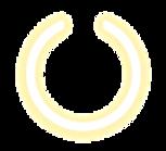 Symbols_glow-03.png