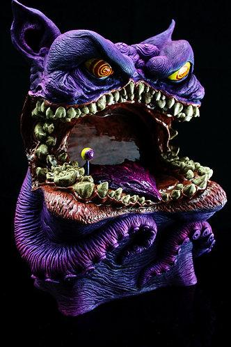 Arcade Monster v4