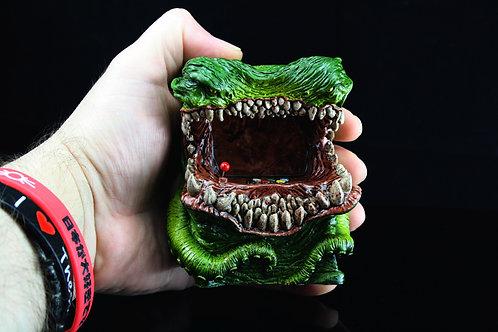 Arcade Monster Limited edition v1