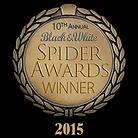 spiderfellow10thwinner.jpg