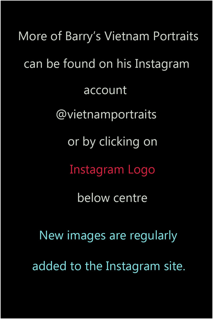 Link to Instagram portraits.jpg