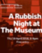 Rubbish Night SM.jpg