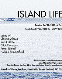islandlife_square copy.jpg