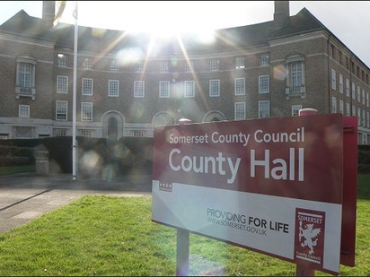 Local Authority Prosecutions