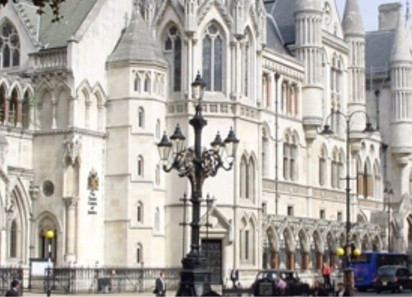 Successful Immigration Appeal made by our Immigration Team