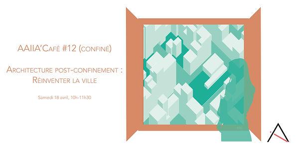 AAIIAcafé12-bandeau.jpg