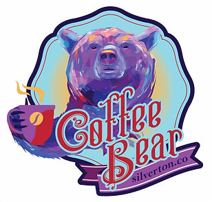 CoffeeBearLogo.jpg